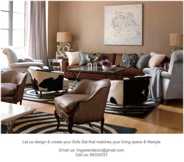 sofa-design1