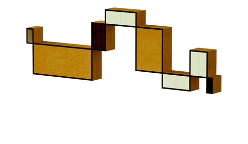 bradpitt-panel1--a
