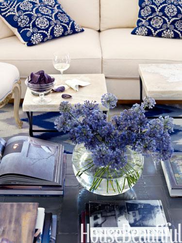 hbx-robert-couturier-living-room-alium-1211-couturier01-lgn