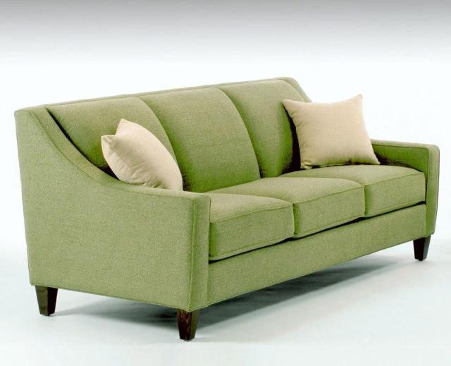 city-sofa