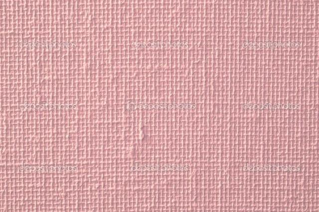 depositphotos_2382012-Pink-fabric