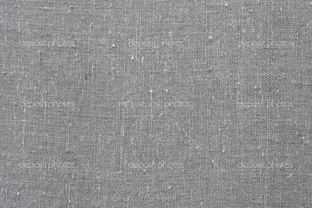 depositphotos_3071538-Grey-Fabric