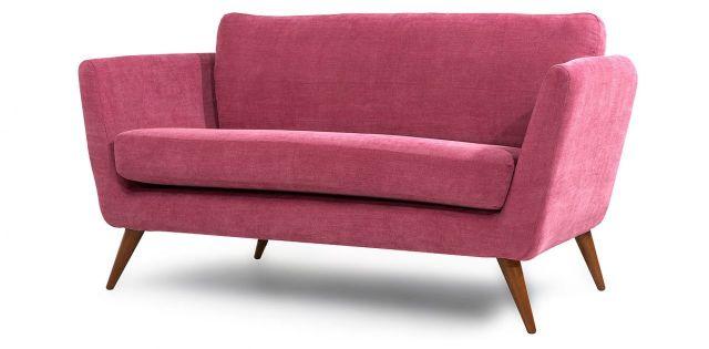 lulu_pink_reg_sofa_angle