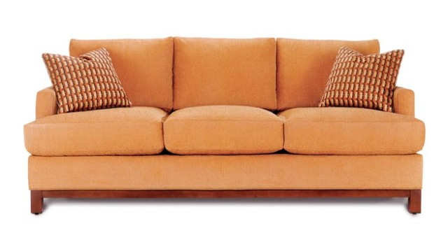Rowe Furniture_Sullivan Sofa Collection F230
