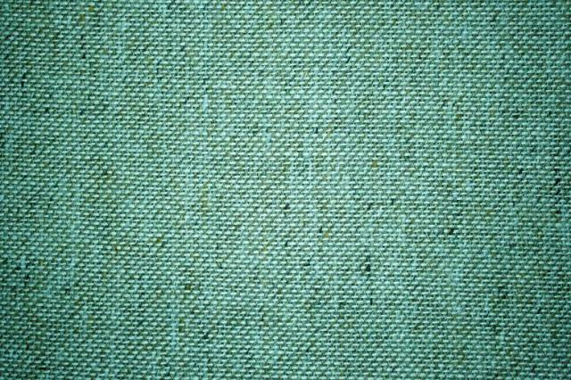 teal-green-upholstery-fabric-close-up-texture