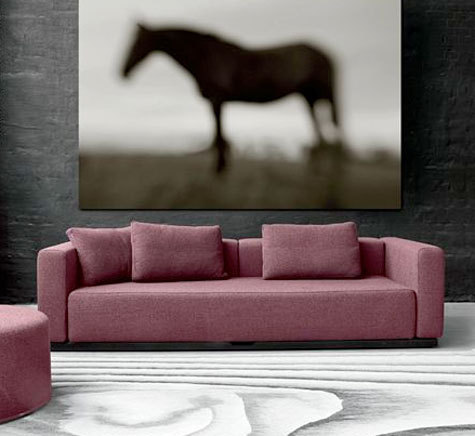 traversina-sofa-bed-05_rect540