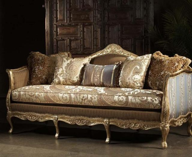 01-french-style-sofa-2