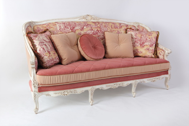 french-sofa-louis-xv-3-seat_painted_toscana